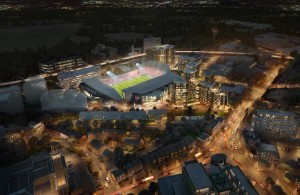 BCS Masterplan CGI May 2015