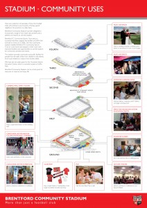 Public Consultation Boards - May 2013 email 8